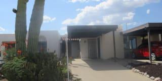 906 E Clara Vista Photo Gallery 1