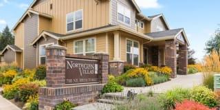 North Glen Villas Photo Gallery 1
