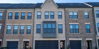 23697 TURTLE POINT TERRACE Photo Gallery 1