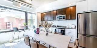 Mission Lofts Photo Gallery 1