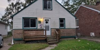7520 Orchard Ave Photo Gallery 1