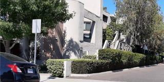 12592 Montecito Road Photo Gallery 1
