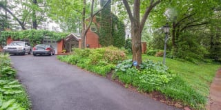 2603 FABER COURT Photo Gallery 1