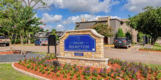 Grand Hampton Photo Gallery 1