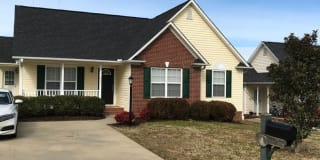 621 Cotton Branch Drive Photo Gallery 1