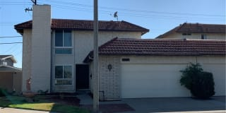 8250 Gregory Circle Photo Gallery 1