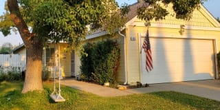 818 Tulare Dr. Photo Gallery 1