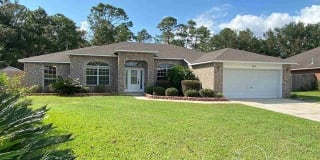 754 MARLINSPIKE DR Photo Gallery 1