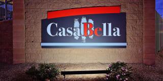 CasaBella Photo Gallery 1