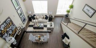 GreenVUE Apartments Photo Gallery 1