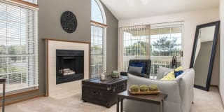 The Woodlands of Brookfield Photo Gallery 1