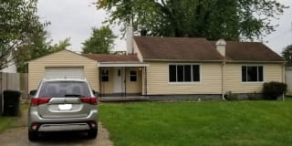 1058 Hale Ave. Photo Gallery 1