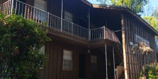 130 Upton St, Nacogdoches TX #3 Photo Gallery 1