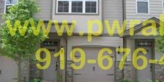 2614 Stewart Pines Drive Photo Gallery 1