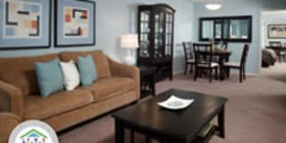 Korman Residential at Cherrywood Photo Gallery 1