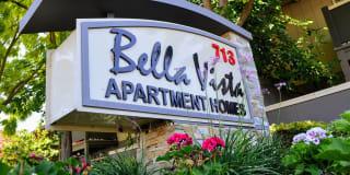 Bella Vista Photo Gallery 1