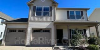 228 Whispering Hills Dr Photo Gallery 1