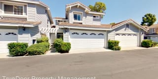 2231 Lace Leaf Ln Photo Gallery 1