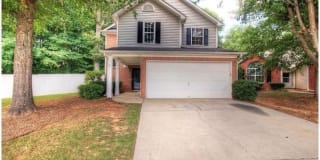 3136 Justice Mill Ct NW Photo Gallery 1