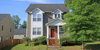 755 Country Green Road Photo Gallery 1