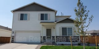 883 Emerald Lakes St Photo Gallery 1