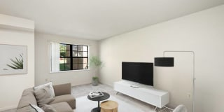 Dale Forest Apartments Photo Gallery 1