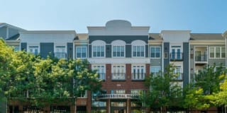 Residences at Congressional Village Photo Gallery 1
