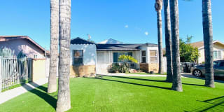 836 Palm Dr Photo Gallery 1