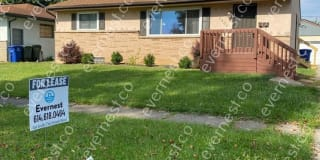3804 Kirkwood Road Photo Gallery 1