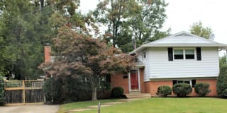7304 BROOKCREST PLACE Photo Gallery 1