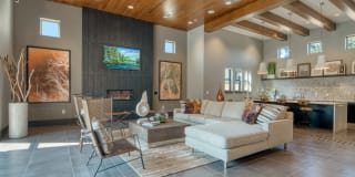 Fifty02 Westover Hills Photo Gallery 1