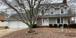 4735 S. Mary Ann Ave Photo Gallery 1