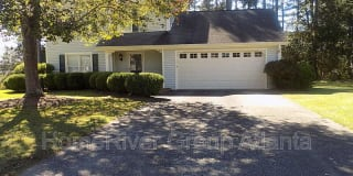 1667 Woodsong Ct Photo Gallery 1