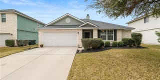 7741 Squirrel Hollow Dr Photo Gallery 1