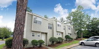 20 Best 1 Bedroom Apartments For Rent In Columbia Sc With Pics