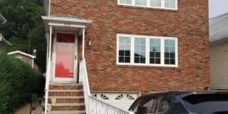 204 W Morris Ave Photo Gallery 1