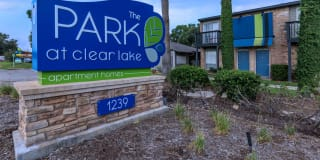 The Park at Clear Lake Photo Gallery 1