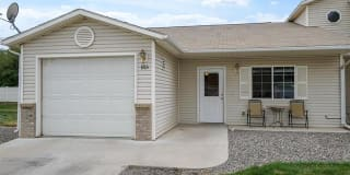 1763 Christopher Ct Photo Gallery 1