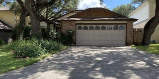 9522 Cloverdale Photo Gallery 1