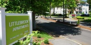 Littlebrook Apartments Photo Gallery 1