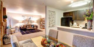 Ridgetop Apartments Photo Gallery 1