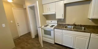 Legacy Apartments Photo Gallery 1
