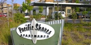 Pacific Shores Photo Gallery 1