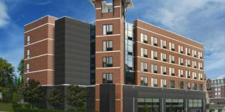 The Lighthouse Apartments Photo Gallery 1
