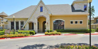 Providence Estates Townhomes Photo Gallery 1