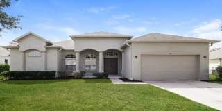 541 Willet Circle Photo Gallery 1