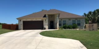 237 Meadowlakes Dr Photo Gallery 1