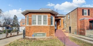 8434 S Colfax Ave Photo Gallery 1
