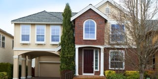 12871 NW Forest Spring Ln Photo Gallery 1