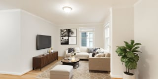 400 DUBOCE Photo Gallery 1